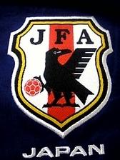 Jfa_3